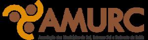 amurc