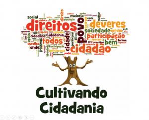 Cultivando Cidadania