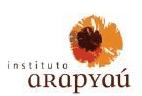 logo_ara