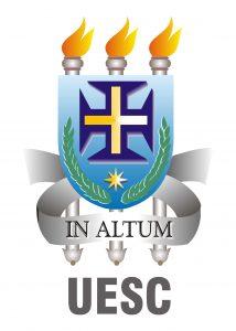 logo_uesc_brasao
