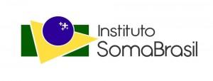 Instituto-Soma-Brasil