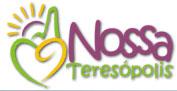 Movimento-Nossa-Teresopolis