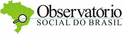 Observatorio-Social-do-Brasil