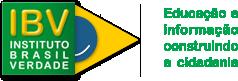 instituto-brasil-verdade