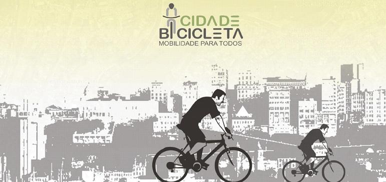 Projeto Cidade Bicicleta: mobilidade para todos