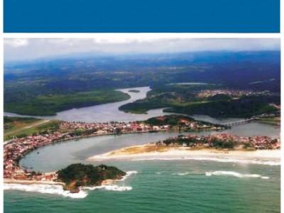 Plano Municipal da Mata Atlântica de Ilhéus
