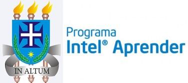 uesc-intel-logo
