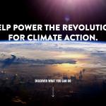 Climate Reality Leadership Corps Training com Al Gore