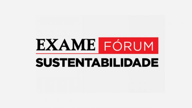Exame Fórum Sustentabilidade, painel cidadania