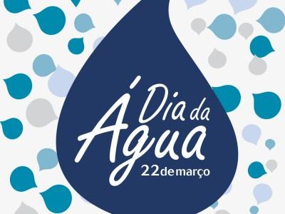 Dia Mundial da Agua - Pauta do Programa Cidadania em Debate INI
