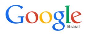 logo Google Brasl
