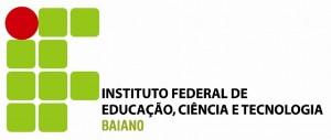 logo IF Baiano