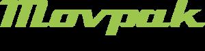 logo MovPak