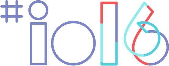 Google I/O Extended Ilhéus 2016