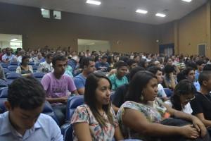 AuditorioLotado07
