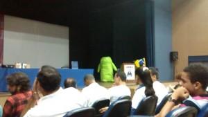 AuditorioLotado12
