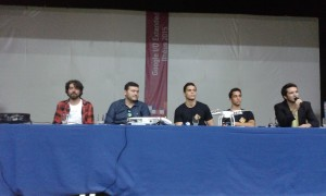 Painel Apps06