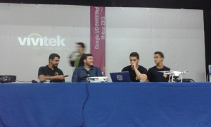 Painel Apps07