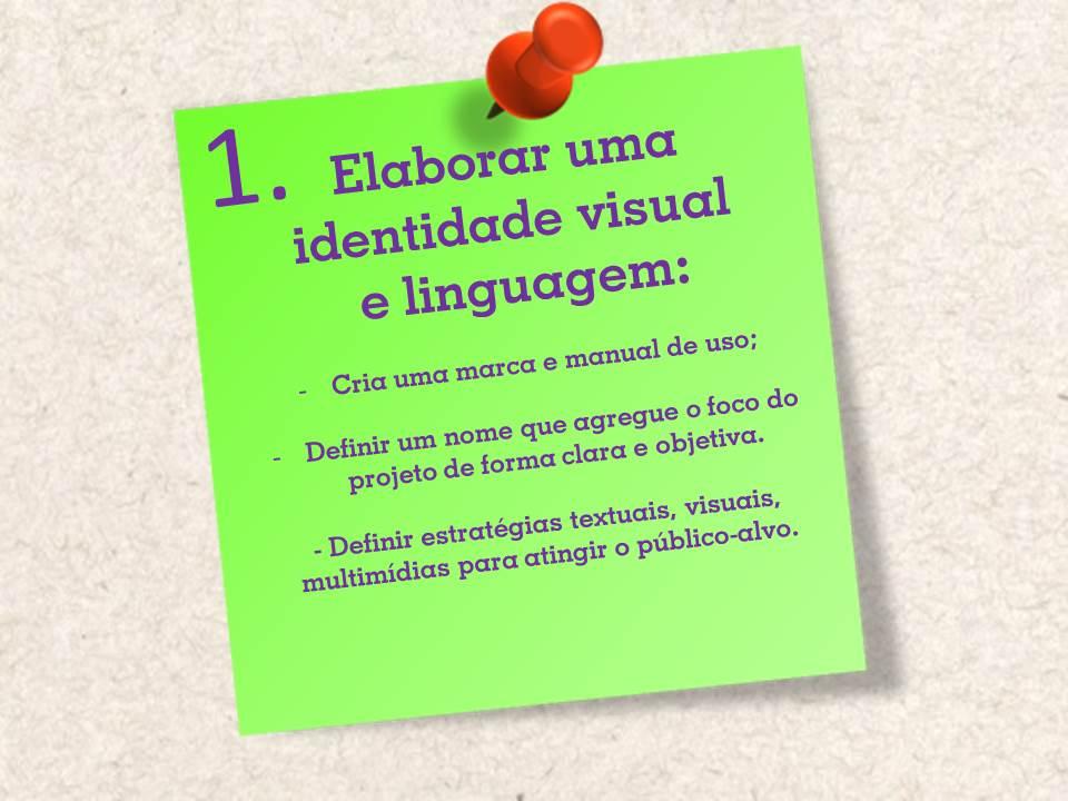 planejamento 4 reuniao agencia de comunicacao colaborativa pela cidadania