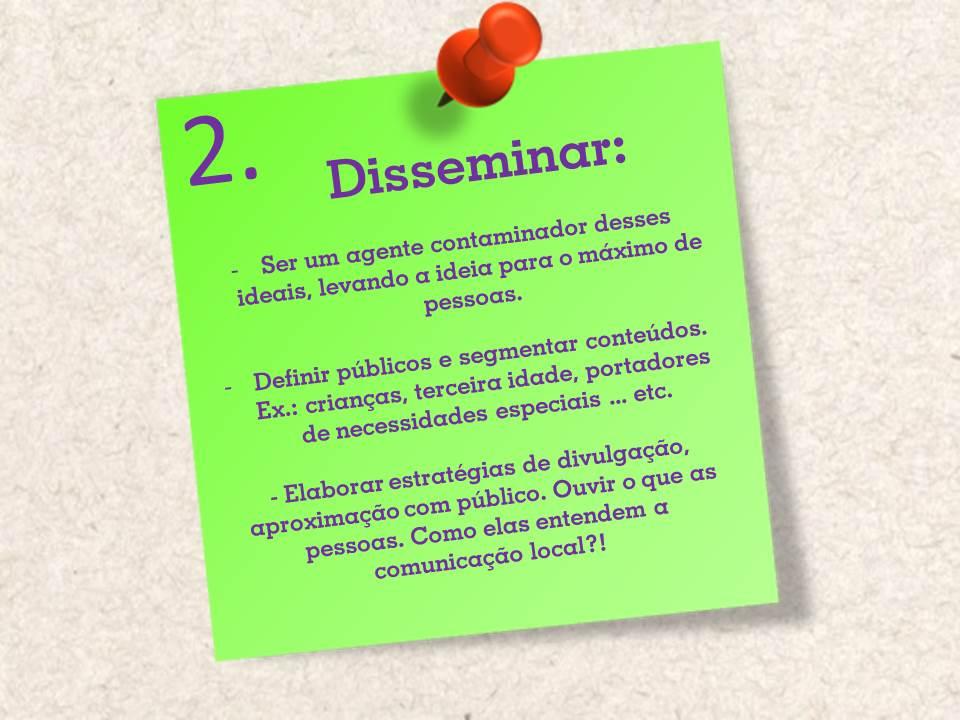 planejamento 4 reuniao agencia de comunicacao colaborativa pela cidadania (2)