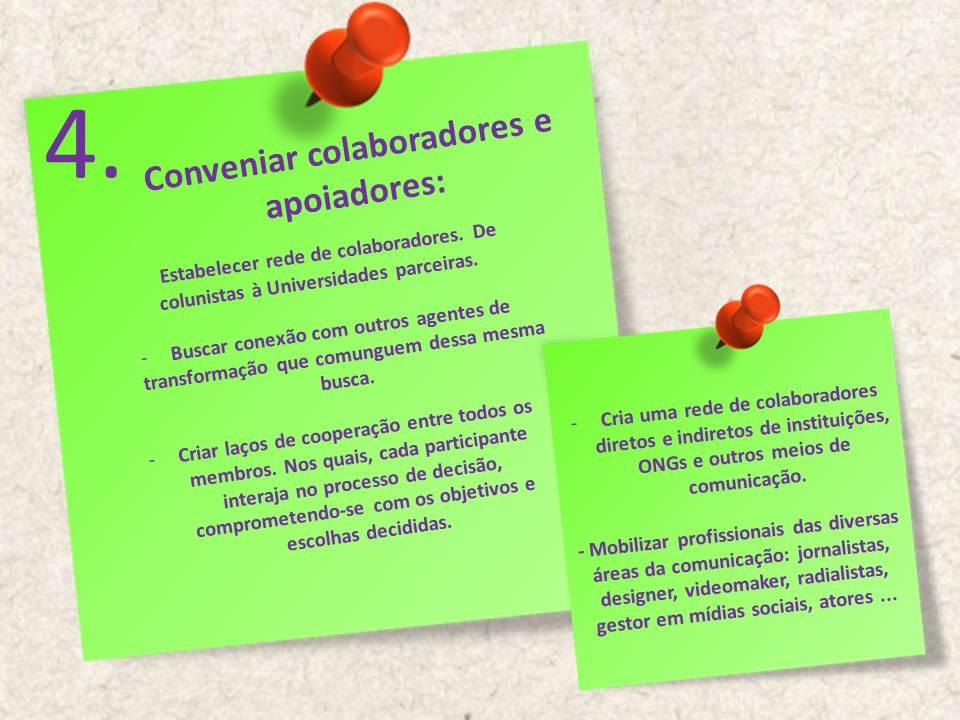 planejamento 4 reuniao agencia de comunicacao colaborativa pela cidadania (4)