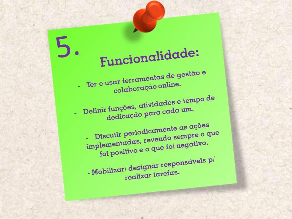 planejamento 4 reuniao agencia de comunicacao colaborativa pela cidadania (5)