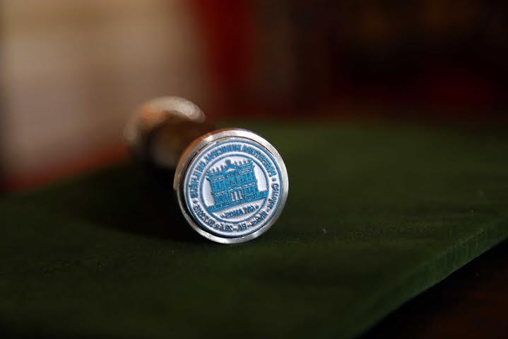 selo e carimbo comemorativo aos 481 anos de ilheus (9)
