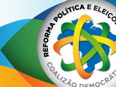NAO AO FINANCIAMENTO COALISAO REFORMA POLITICA (1)