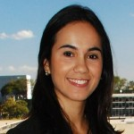 Aline Gonçalves de Souza