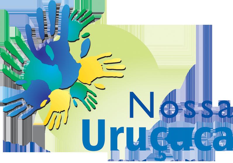 Logo Nossa Uruçuca - 800