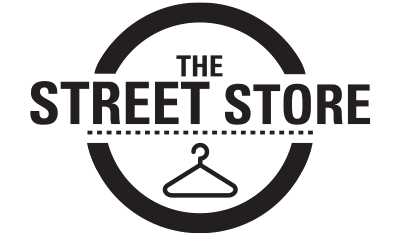 logo The Street Store