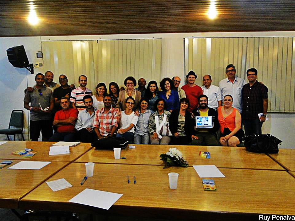 oficina participativa de planejamento urbano  courb (4)