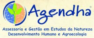 logo_Agendha