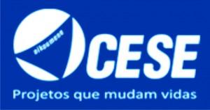 logo_CESE