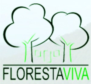logo_Floresta Viva