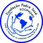 logo_Fundação PJK