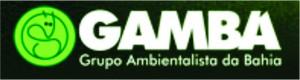 logo_Gambá