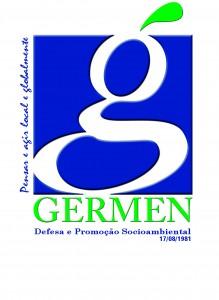 logo_Germen