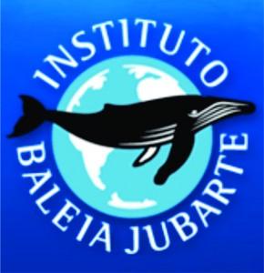 logo_Instituto Baleia Jubarte