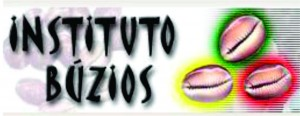 logo_Instituto Buzios