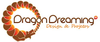 logo Dragon Dreaming