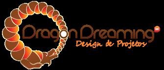 logo Dragon Dreaming