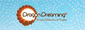 logo_Dragon Dreaming