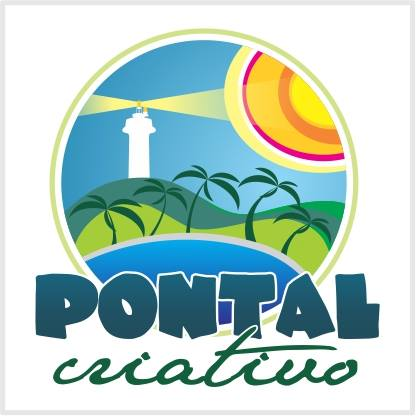 Logo-Pontal Criativo