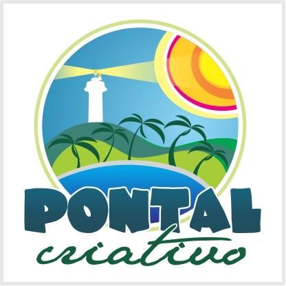 Logo-Pontal Criativo