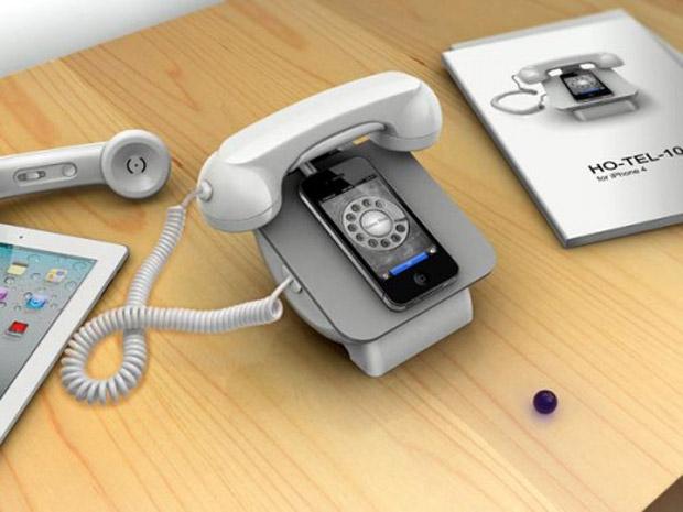 Novo Telefone Instituto Nossa Ilheus