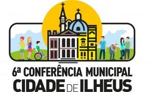 conferencia-municipal-cidade-de-ilheusjpg
