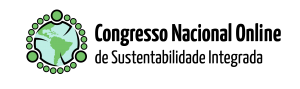logo-contreco-nacional-on-line