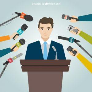 conferencia-politica_23-2147511783