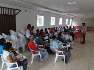 Uruçuca_PCS_29_07_16_ft Tacila Mendes (10)